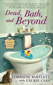 dead-bath-and-beyond