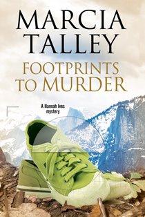 footprints-to-murder