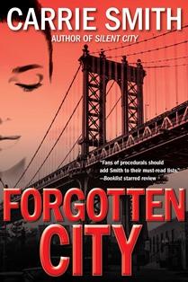 forgotten-city