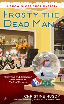 Frosty_the_dead_man