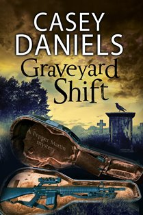 graveyard-shift