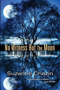 no-witness-but-the-moon