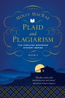 plaid-and-plagiarism
