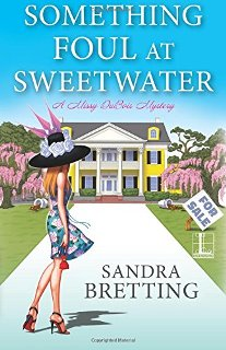 something-foul-at-sweetwater