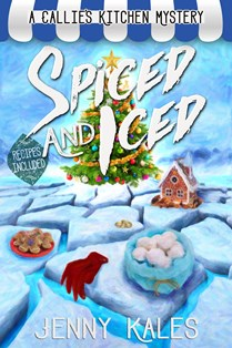 spiced-iced
