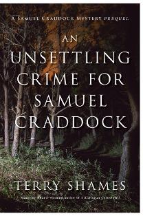 unsettling-crime-for-sam-craddock