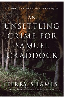 unsettling-crime-for-sam-craddock