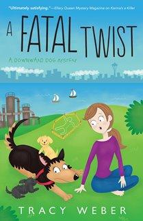 a-fatal-twist