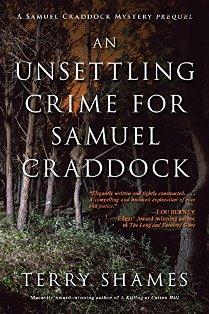 an-unsettling-crime-for-samuel-craddock