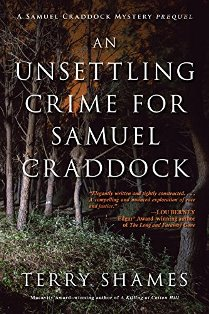 an-unsettling-crime-for-samuel-craddock