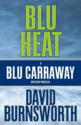 blu-heat