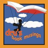 book-parachute