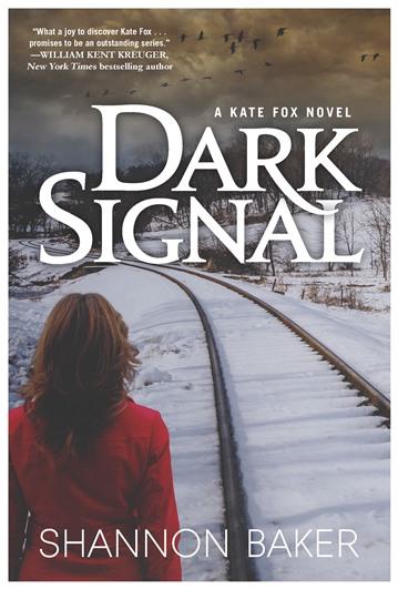 dark-signal