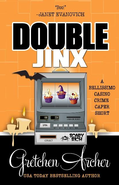 double-jinx
