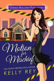 motion-for-mischief
