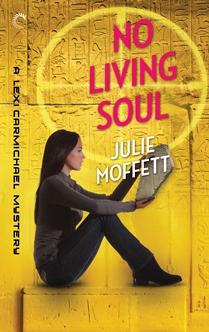 no-living-soul