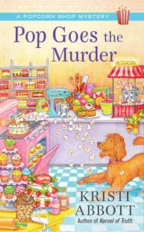 pop-goes-the-murder