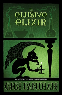 the-elusive-elixir