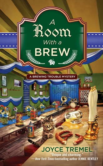 a-room-with-a-brew