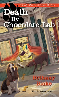 death-by-chocolate-lab