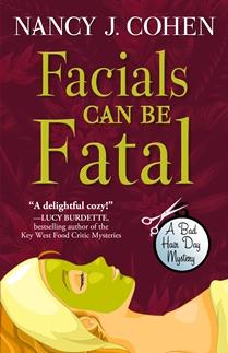 facials-can-be-fatal
