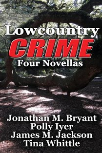 lowcountry-crime