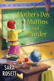 mothers-day-muffin-and-murder
