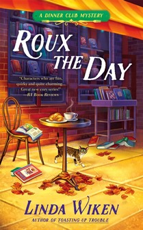 roux-the-day