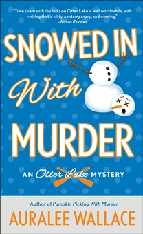 snowed-in-with-murder