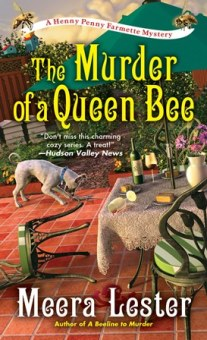 the-murder-of-a-queen-bee