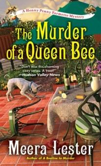 the-murder-of-a-queen-bee