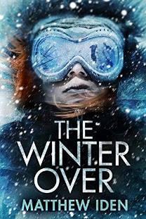 the-winter-over