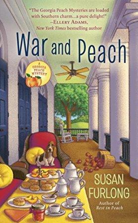 war-and-peach