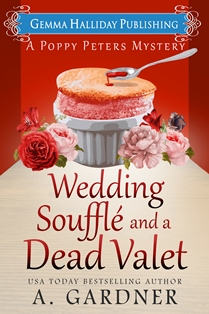 wedding-souffle-and-a-dead-valet