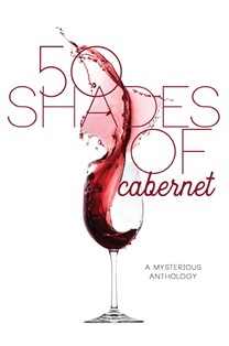 50-shades-of-cabernet