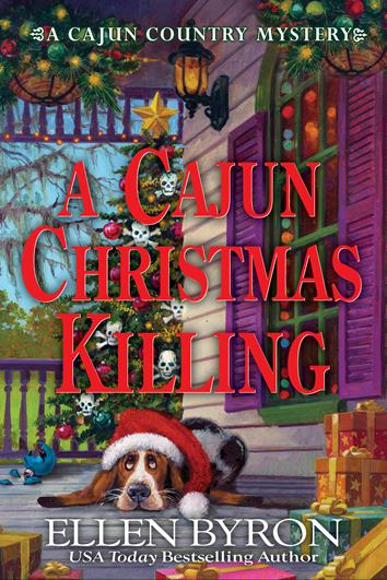 a-cajun-christmas-killing