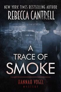 a-trace-of-smoke