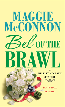 bel-of-the-brawl
