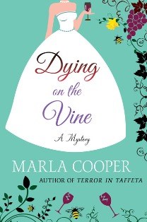 dying-on-the-vine
