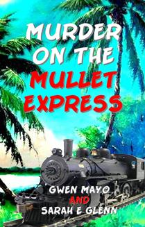 murder-on-the-mullet-express