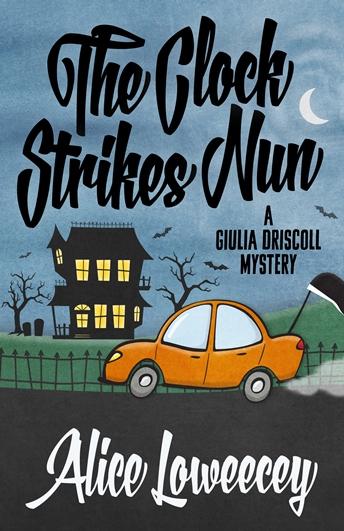 the-clock-strikes-nun