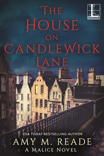 the-house-on-candlewick-lane