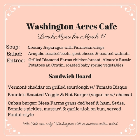 washington-acres-cafe
