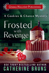 frosted-with-revenge