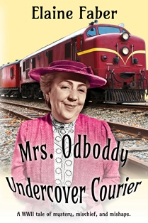 mrs-odboddy-undercover-courier