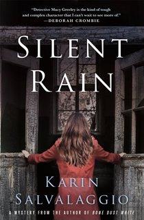 silent-rain